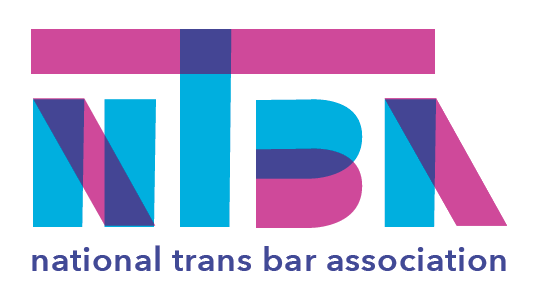 National Trans Bar Association