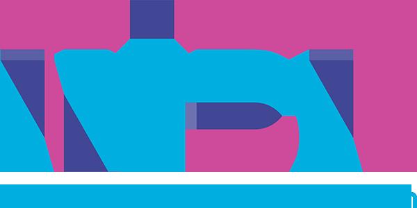 NTBA logo